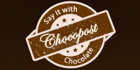 chocopost.in