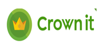 crownit.in