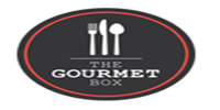 thegourmetbox.in