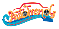 autotrends.in