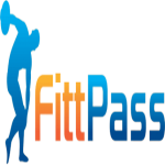 fitpass.co.in