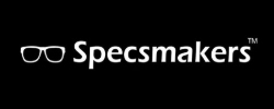 specsmakers.in