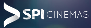 spicinemas.in